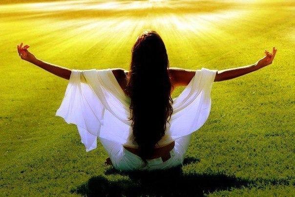 функциям термобелье медитация я люблю себя для своего удобства