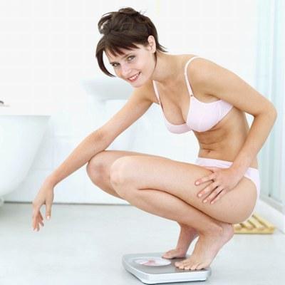 Как быстро похудеть Как быстро похудеть в домашних