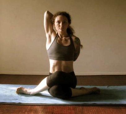 Йога тазобедренные суставы alezan крем-гель для суставов купить в санкт-пе
