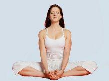 Медитация для сексуального влечения