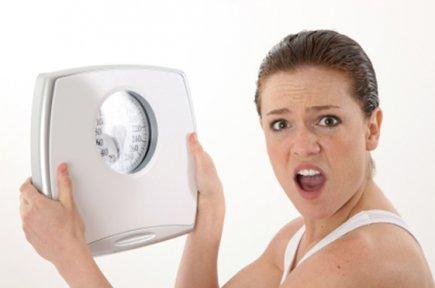 Убрать живот за 3 недели упражнения